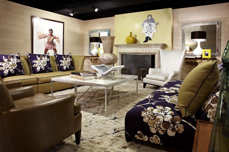 WDC_Living_Room_1