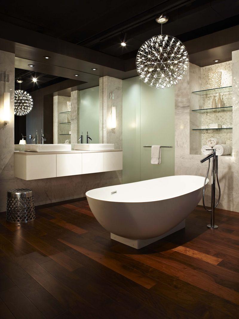 WDC_Master_Bedroom_and_Bath_2