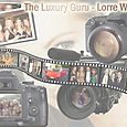Lorre White - The Luxury Guru