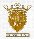 Logo White Light Consulting