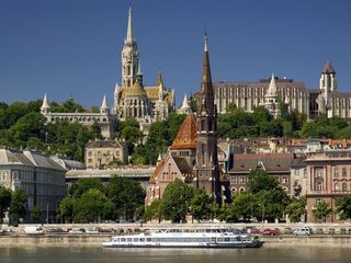 Hungary photo 1