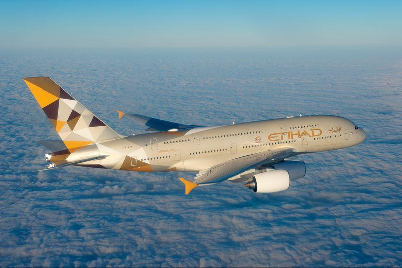 ETIHAD_AIRWAYS_A380
