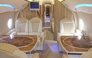 Private jet customize-your-private-jet-2