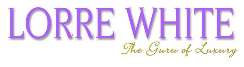 Lorre-Logo 1--