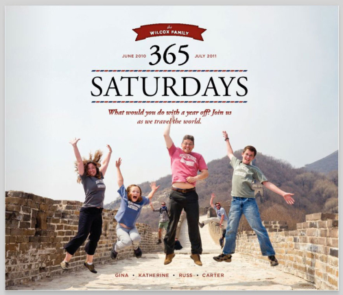 365-Saturdays-cover