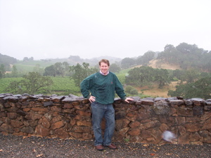 Remy_sonoma_county_california