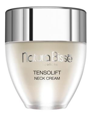 Tensolift_neck_cream