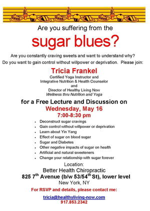 Flyer_for_free_sugar_blues_workshop