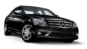 Mercedes_c350_040_black