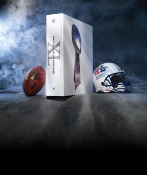 Opus_book_with_football_and_helmet_4